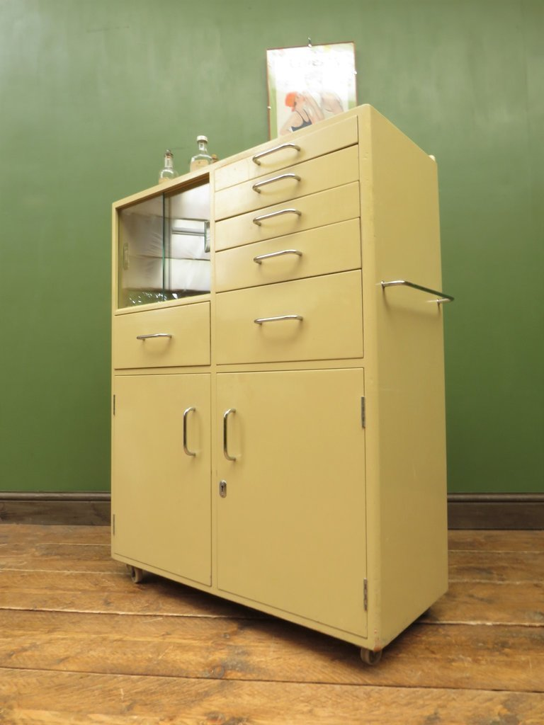 Photo De Cabinet Medical dentists cabinet medical chest cupboard premier cabinet co, 'the martin'