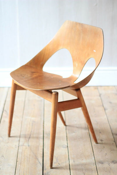 Carl Jacobs For Kandya Jason Chair photo 1