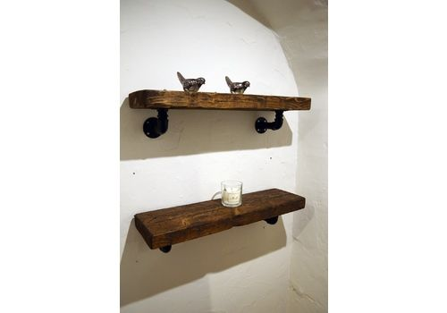 Pipe Shelves Vintage Pipe Shelves For Sale Vinterior