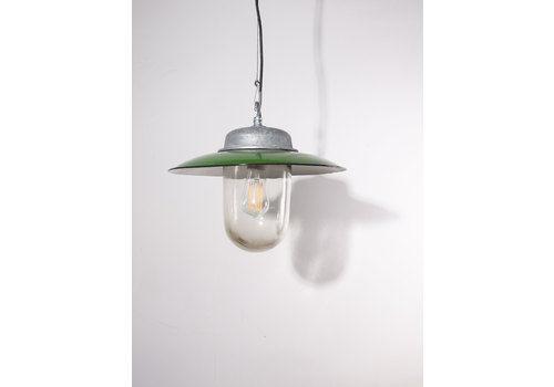 Vintage Ceiling Lights Retro Gl