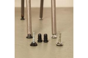 Thumb feet castelli piretti dsc 106 chair italy 0