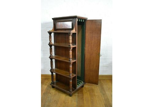 Woodenware Cheap Price Pair 1800s Italian Wood Carved Wall Shelfs Shelves Gilded 100% Guarantee Other Antique Woodenware