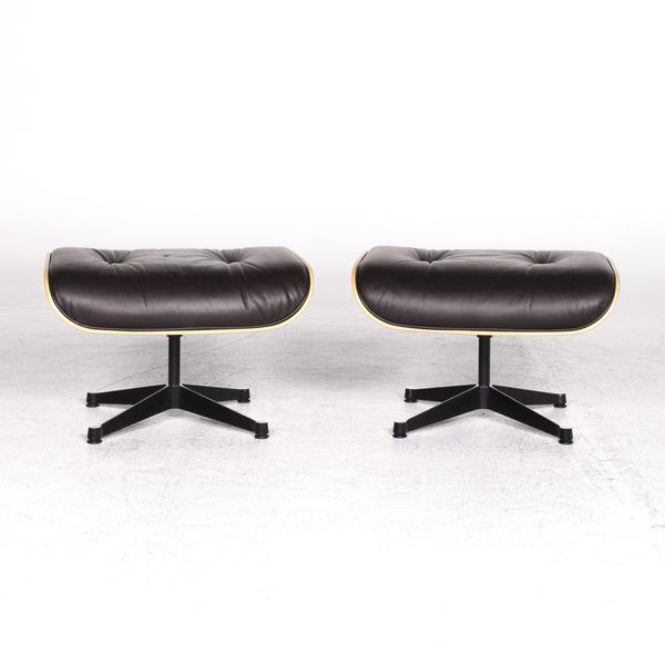 Vitra poltrona eames stuhl eames replica eames chair for Vitra replica
