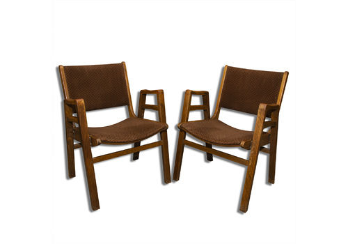 Mid Century Chair Vintage Mid Century Modern Chairs For Sale