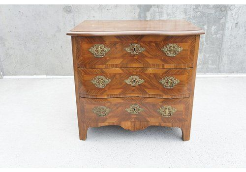 outlet store b3761 b35d8 Vintage Chests of Drawers | Antique Chests of Drawers | Mid ...