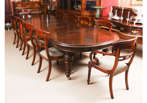 Vintage Dining Tables Chairs Mid Century Dining Table Vintage