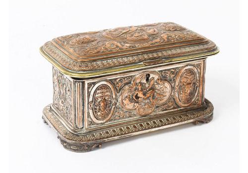Vinterior | Vintage Furniture: Midcentury, Antique & Design Furniture