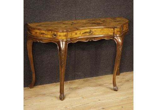 Regency Oriental Style Work Table Bamboo Tray Type Table Sewing Or Collection Distinctive For Its Traditional Properties Antiques