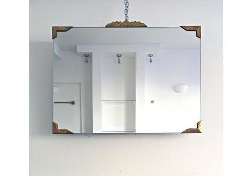 Astounding Antique Mirrors Vintage Mirrors For Sale Antique Wall Download Free Architecture Designs Terchretrmadebymaigaardcom