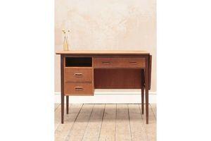 Vinterior Vintage Furniture Mid Century Furniture Retro