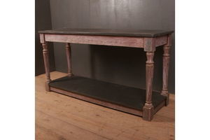 Thumb french drapers table 1880 france 0