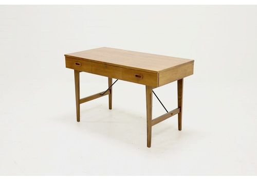 Mid Century Desk Vintage Mid Century Modern Desks For Sale Vinterior