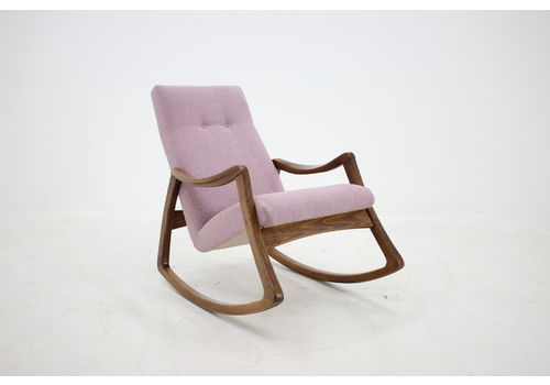 Superb Rocking Chairs For Sale Antique Rocking Chairs Retro Pdpeps Interior Chair Design Pdpepsorg