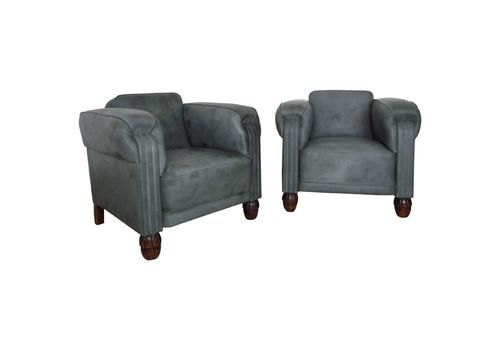 Leather Club Chairs Ideas On Foter