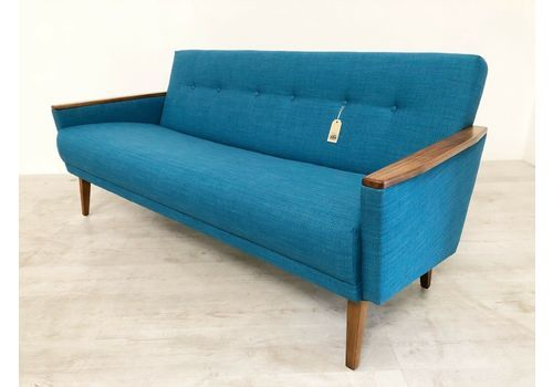 Vintage Sofas Mid Century Sofa Retro Sofa Sectionals Vinterior