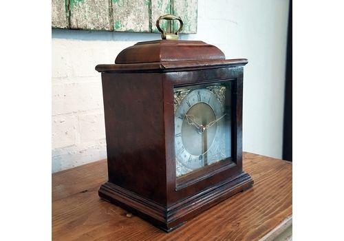 Vintage Clocks | Antique Clocks | Mid Century Clocks | Vinterior