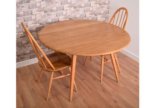 Pleasing Vinterior Vintage Furniture Midcentury Antique Design Download Free Architecture Designs Salvmadebymaigaardcom