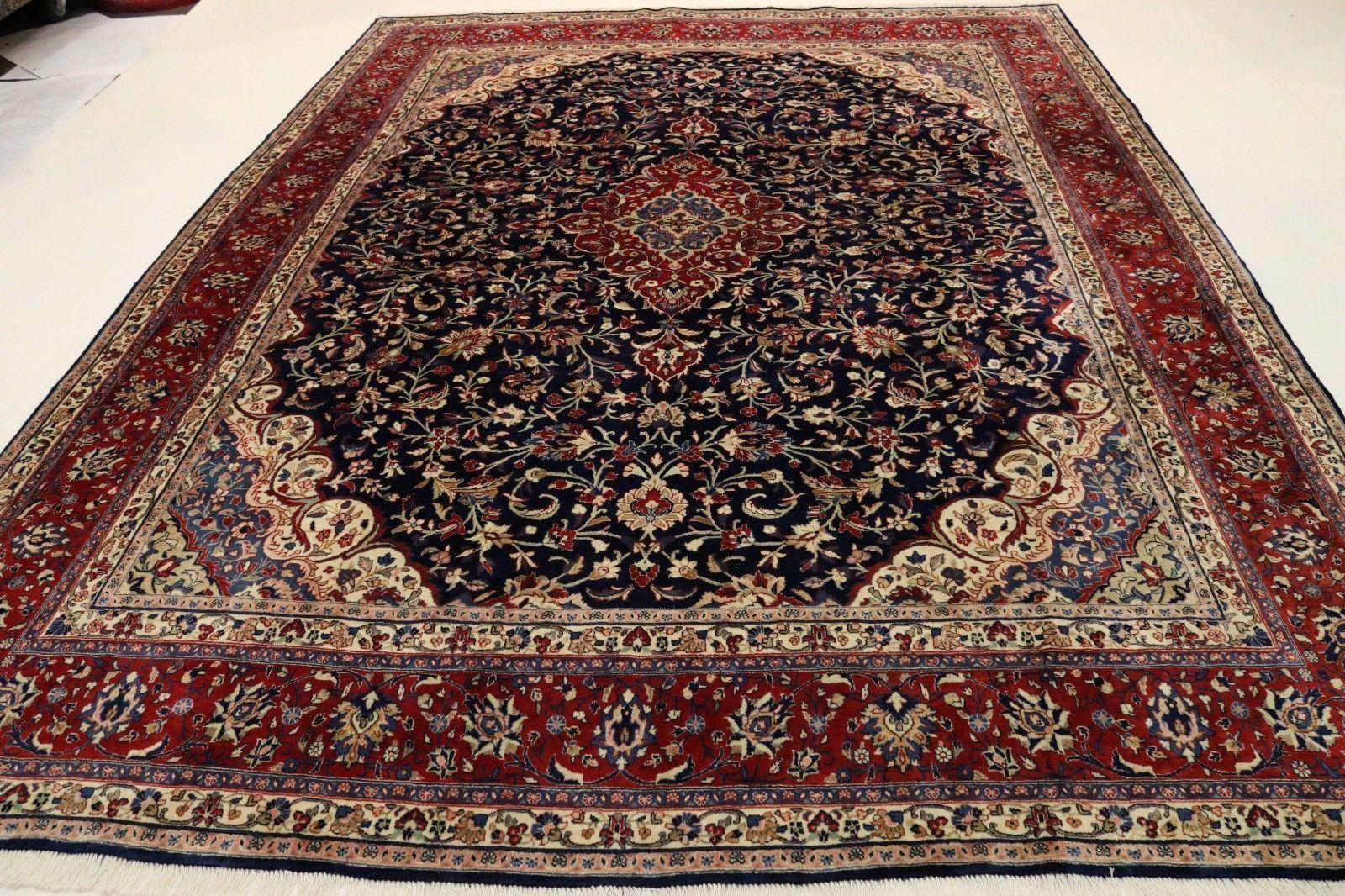 Sherkat Ekbatan Fine Persian Rug Oriental Rug Vinterior