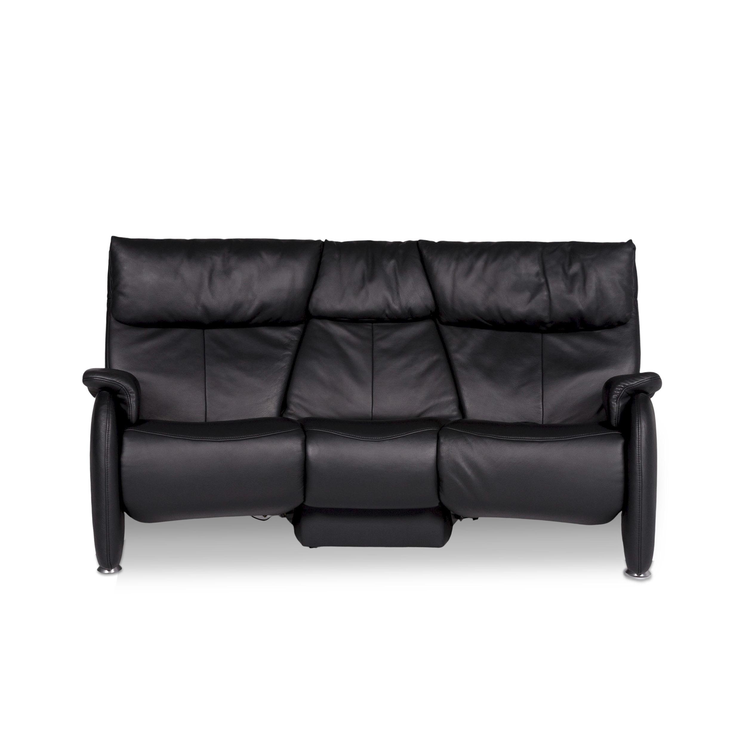 Sofa Dreisitzer Grau / Lc Home 3er Sofa Dreisitzer Couch ...