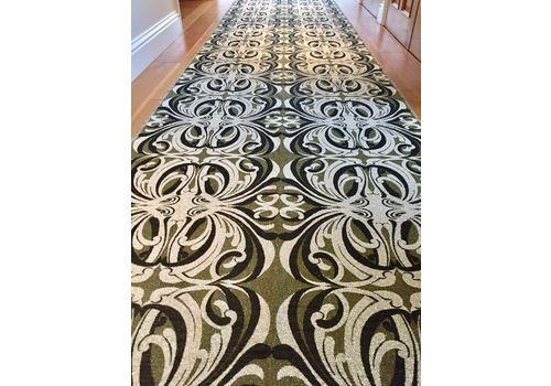 Arts And Crafts Fabric, Morton Sundour  (10 Metres)