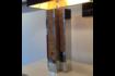 French Chrome Lamp photo furniture