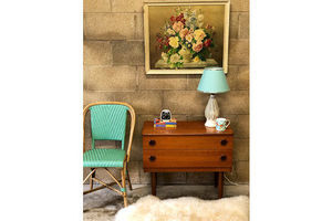 Thumb vintage schreiber chest of drawers 0