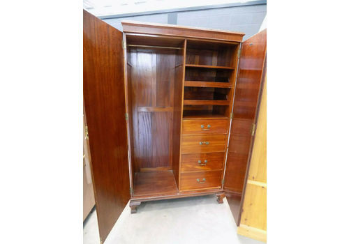Edwardian Furniture Antique Style For