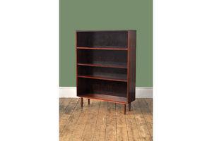 Thumb rosewood bookcase 74f39516 c651 47ae af5e 3cf57e719dfe 0