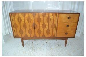 Thumb stunning vintage robert heritage vanson sideboard 0