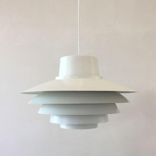 lamp SVEN MIDDELBOE nordisk solar
