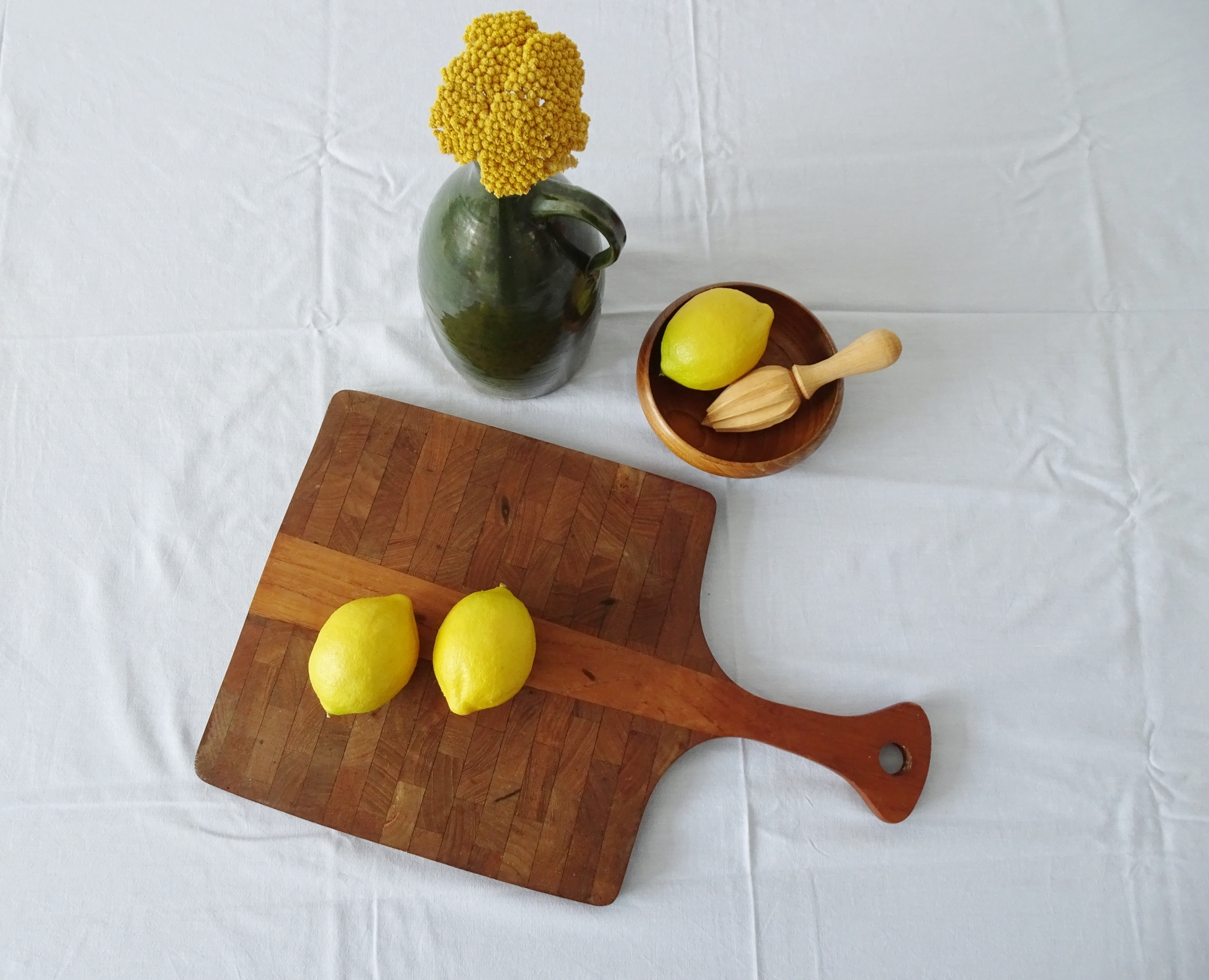 Wooden Cutting Board Old Wooden Board Large Cutting Board To Hang Up Vinterior