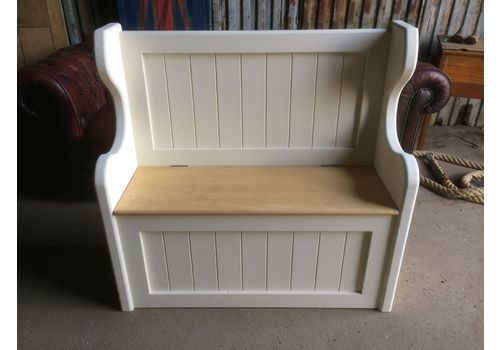 Fabulous Antique Bench Vintage Antique Bench For Sale Vinterior Dailytribune Chair Design For Home Dailytribuneorg