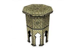 Thumb a fine syrian bone ebony mother of pearl side table 871fb726 5d39 45a4 b84b cb80f8684650 0