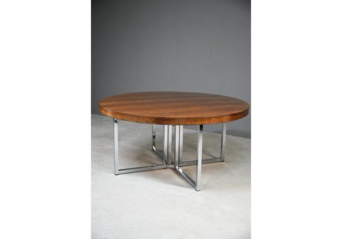 Gordon Russell Rosewood Dining Table