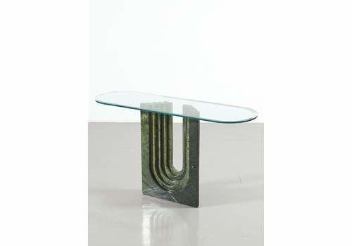 Cattelan Italia Console Table
