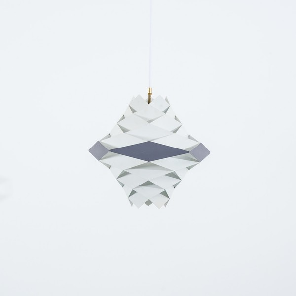 Preben Dal Symfoni Pendant Lamp photo 1