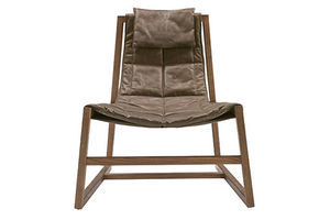 Thumb relax chair 0