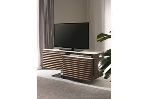 Thumb fabulus tv stand system 0