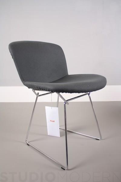 Knoll Studio Harry Bertoia Side Chair photo 1