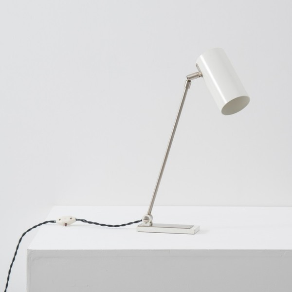 Philips Modernist Desk Lamp  photo 1