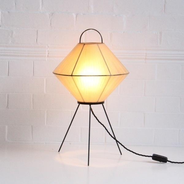 Czech Light